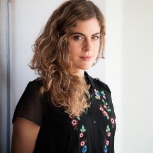 Anna Brugués