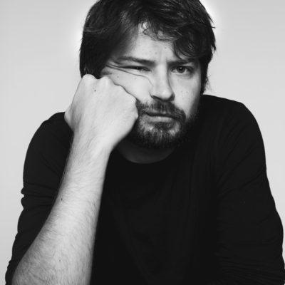 Eren Saracevic