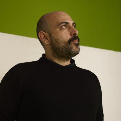 Raúl Goñi