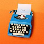 Máster Online Dirección de Arte en Comunicación