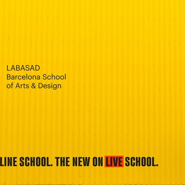 LABASAD: Nuevos retos, nueva identidad, nueva web