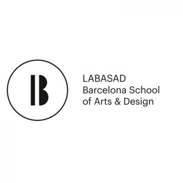 LABASAD rediseña su marca