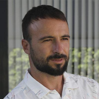 Rafa Galeano