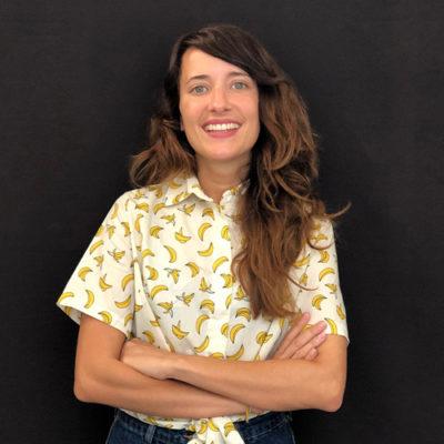 Rosana Peña