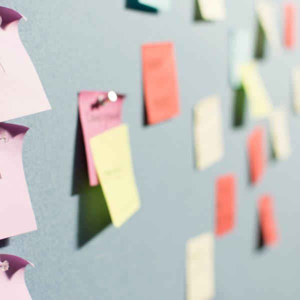 Máster Online en Creatividad Aplicada