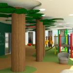 Máster Online en Diseño de Interiores y Hospitality