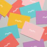 Máster Online en Challenging Branding