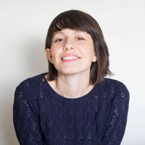 Ana Moyano