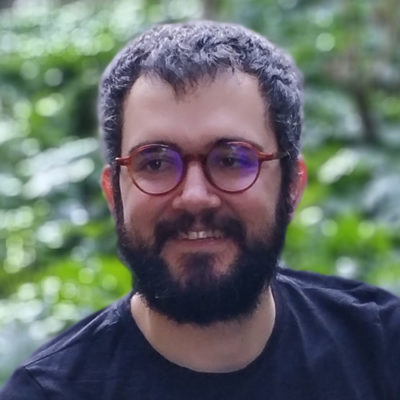 Oriol Bertomeu