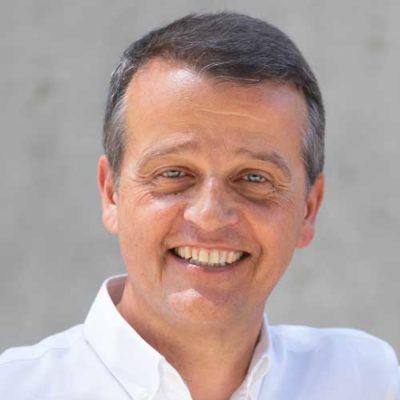 David Bertomeu