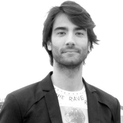Xavier Balsa