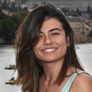 Ainhoa Cabezón