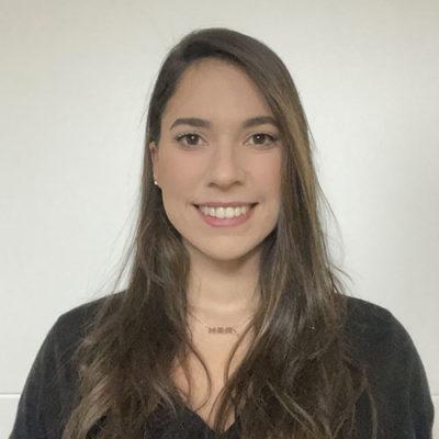 Maholi Hernández
