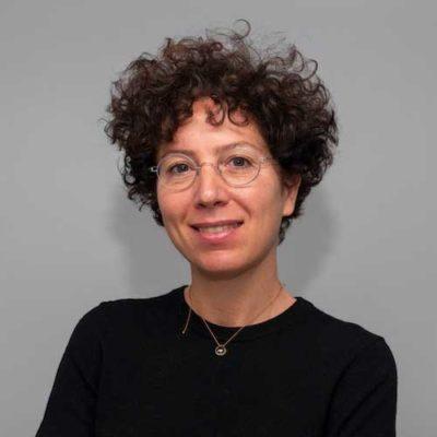 Eva Güell