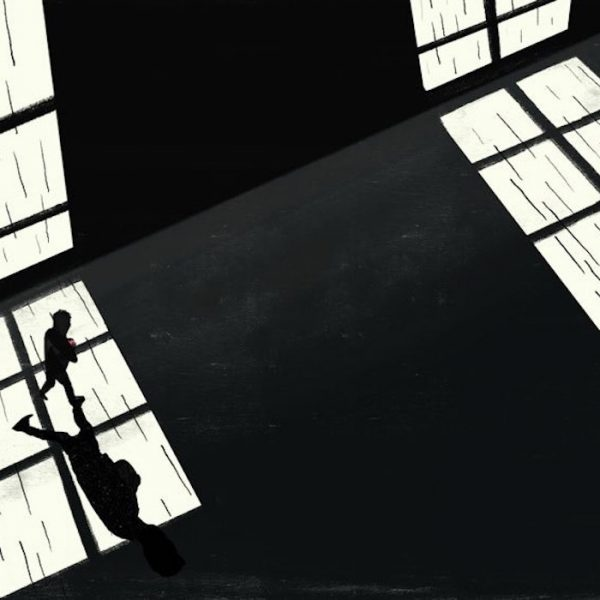 fotografia-motion-graphics