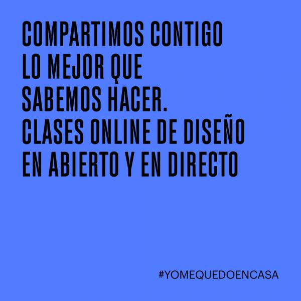 yo_me_quedo_editable